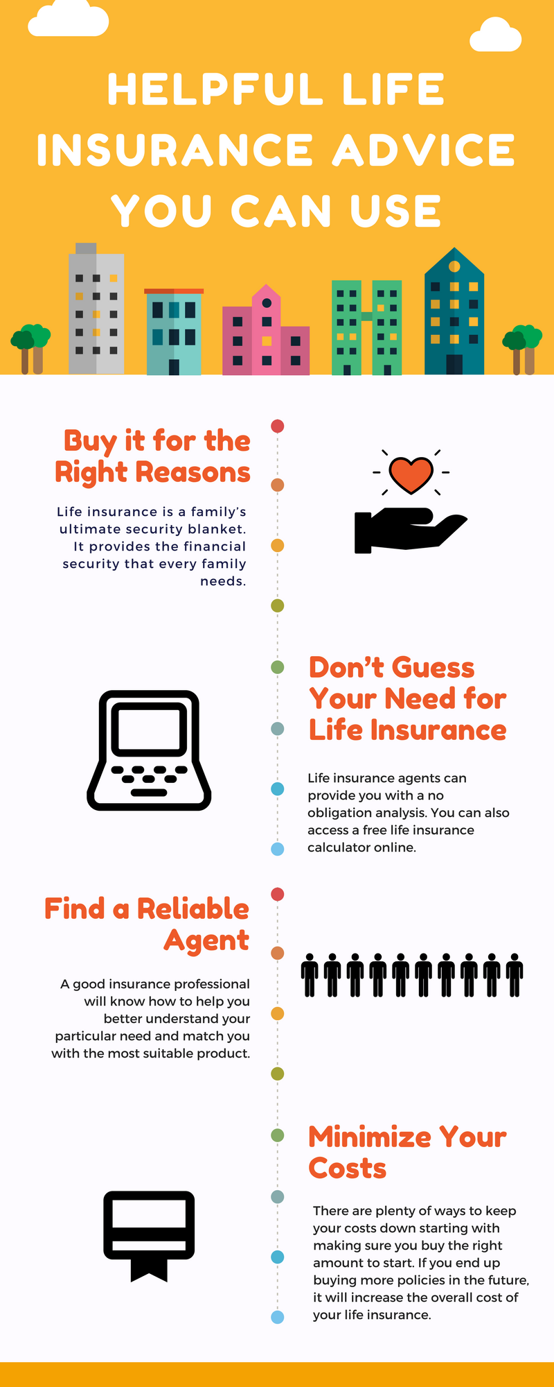 Helpful Life Insurance Advice You Can Use.png