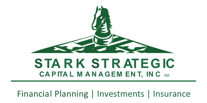 financial planners baltimore county